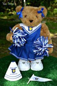d4ac9db8a2ac18a243fe030b86c47922-vermont-teddy-bears-large-bags