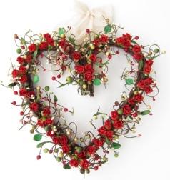 db3761ee0d19b1e4ea9a9ba00f81ad8b--valentine-day-wreaths-valentines-day