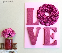 diy-love-decor-valentines-crafts-unleashed-2