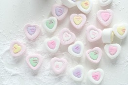 diy-valentines-day-candy-recipes-conversation-heart-marshmallows-passion4baking1