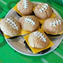e080c3007af16970ecf1e8d79a0ee5e9--football-party-foods-football-parties