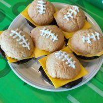 e080c3007af16970ecf1e8d79a0ee5e9--football-party-foods-football-parties