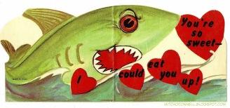 eat-valentine