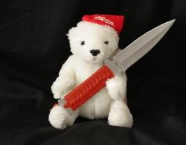 funny-teddy-bear
