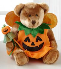 halloween-teddy-bear-for-sylvie-keep-smiling-8878005-330-370