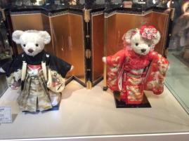 izu-teddy-bear-museum