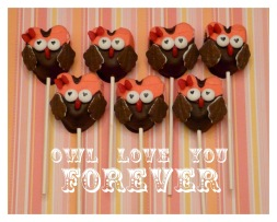 owl_valentine_treats9-1