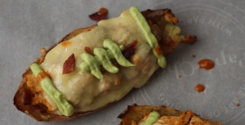 paleomg-buffalo-chicken-sweet-potato-skins_1