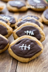 peanut-butter-football-cookies-6-of-8w