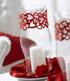 romantic-valentines-day-centerpiece-idea