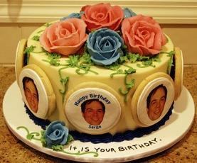 serge-cake