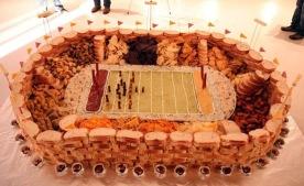 super-bowl-food-stadium-4