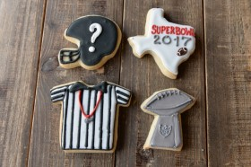 superbowl-cookies-16-dragana-harris-e1485920968866