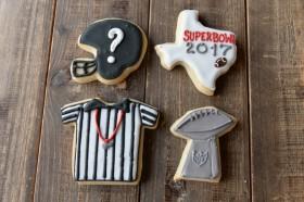 superbowl-cookies-16-dragana-harris-e1485920968866