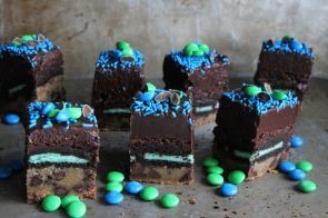 superbowl_brownies