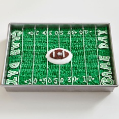 superbowlpartyideas23