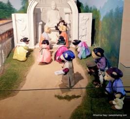 teddy-bear-museum-gyeongju6