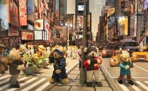 teddy-bear-museum-jeju1