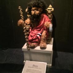 teddy-bear-safari6