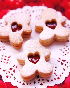 valentine-day-linzer-cookies-best-cheap-easy-unique-party-snack-food-treat