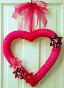 valentine-wreaths12