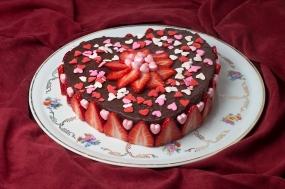 valentines-day-cakes-cupcakes-mumbai-2