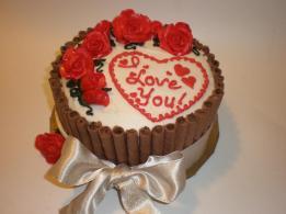 valentines-day-cakes-cupcakes-mumbai-28