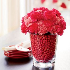 valentines-day-centerpiece-61
