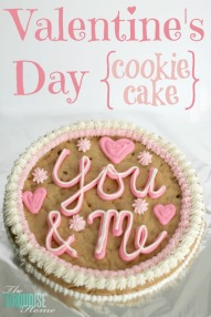 valentines-day-cookie-cake