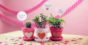 valentines-day-crafts-1546979044