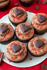 valentines-day-food-25
