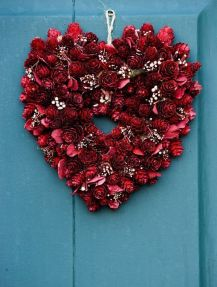 valentines-day-heart
