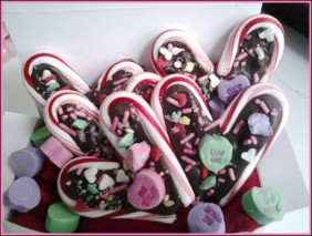 valentines-day-treats-5