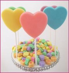 valentines-day-treats-6