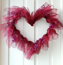 valentines-day-wreath11