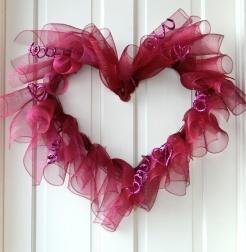 valentines-day-wreath11