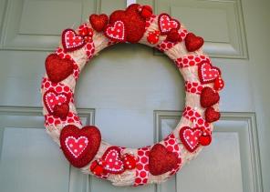 valentines-day-wreaths