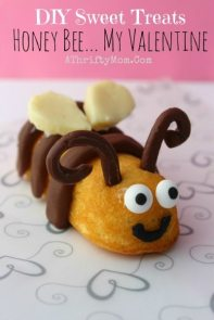 valentines-ideas-sweet-treats-for-all-ages-honey-bee-my-valentine-easy-diy-valentines-desserts