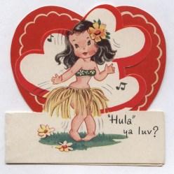 vintage-hula-ameri-card-valentine