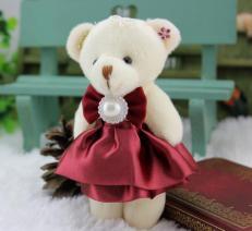 wholesale-retail-wedding-font-b-teddy-b-font-font-b-bears-b-font-font-b-valentine