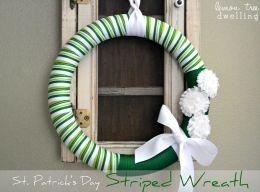 19-diy-st-patricks-day-decorations-homebnc