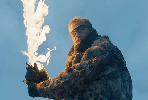beric-thrones.jpg.480x0_q71_crop-scale