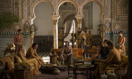 Dorne-Prince-Doran-Ellaria-Jaime-Game-of-Thrones-1024x614