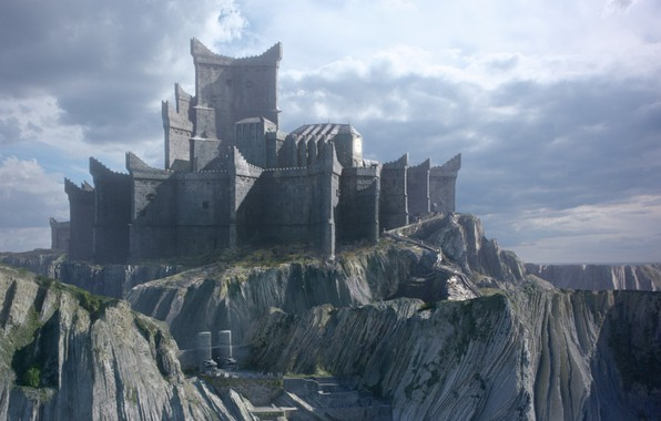 game-of-thrones-7-dragonstone-zamok-krepost-gory