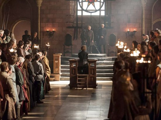 game-of-thrones-great-hall-cr-hbo