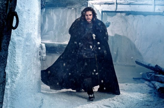 game-of-thrones-jon-snow.jpg