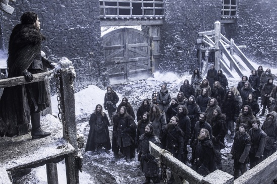 game-of-thrones-oathbreaker-the-wall