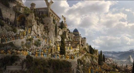 game-of-thrones-season-5-episode-2-outside-walls-meereen-scene