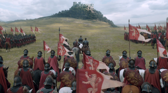 game-of-thrones-season-7-episode-3-23
