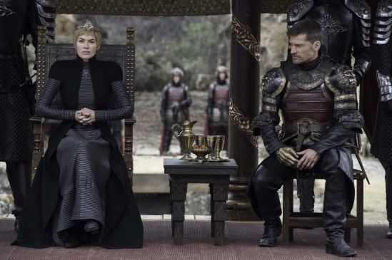 game-of-thrones-the-dragon-and-the-wolf-cersei-jamie-lannister-07